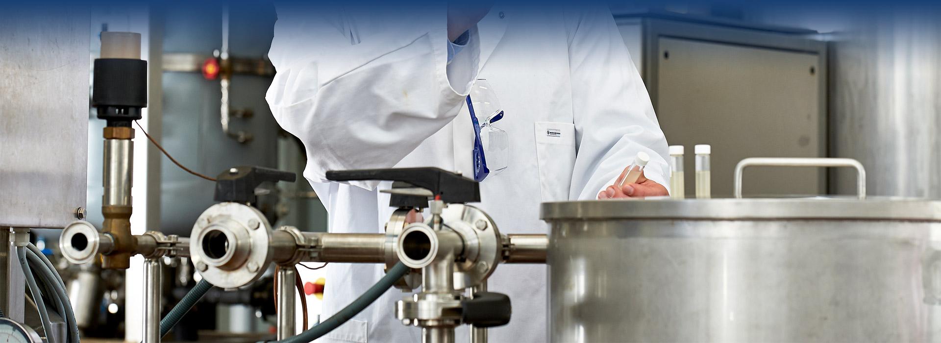 Biomatics Technology